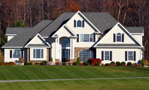 The Most Important Things to Know Before Replacing a Roof