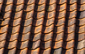 Tips for Removing Roof Stains