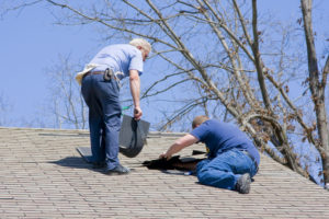 Homeowner Guide to Navigating Roofing Claims with Insurance